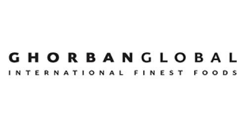 Ghorban Global