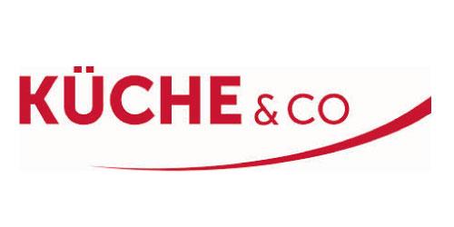 Kueche & Co